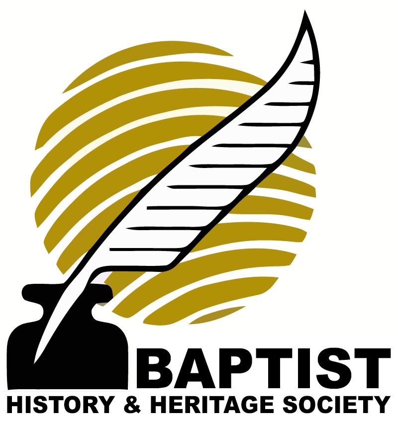 Baptist History & Heritage Society